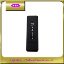 universal sim wireless 802.11ac mini desktop wifi usb modem 4g dongle for android driver network card laptop with antenna inside