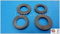 Silicon Carbide Ceramic Mechanical Seals For Industrial Pump