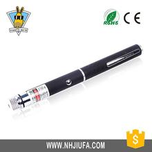 Plastic diving torch light made in China