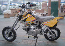High quality toys mini dirt bike