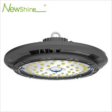 IP65 UFO Led Highbay Light, Industrial 100W 150W 200W Ufo Led High Bay Light From Shenzhen
