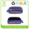 New design travel portable handle style waterproof wholesale shoe bag