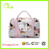 2016 fashion 600D Luggage Bags Travel Holdall