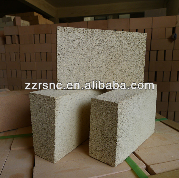 types of refractory bricks,refractory ladle lining brick