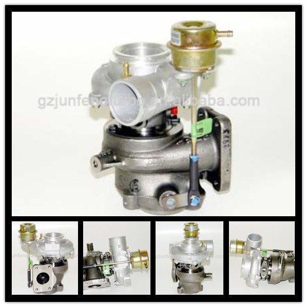 GT1752S turbo for sale 452204-5005S turbocharger 5955703 9172123 55560913 9198631 4611349 9180290