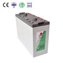 Topsale Advanced Long Life PV/Solar Battery Solar Energy Storage Battery BPL2-1000 VRLA Battery