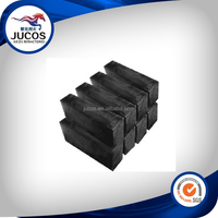 Magnesia Carbon Refractory Fire Brick