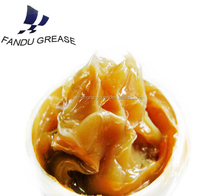 Cheap Complex Calcium Based Grease Price For Grease Gun