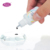 2017 No Odor Adhesive Glue Suit For Sensitive Clients Glue For Eyelash Extension