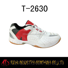new fashion tennis shoe for men