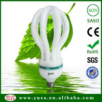 Energy Saving Light Compact Fluorescent Bulbs105W