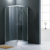 shower cabinet luxurious complete shower room made in china