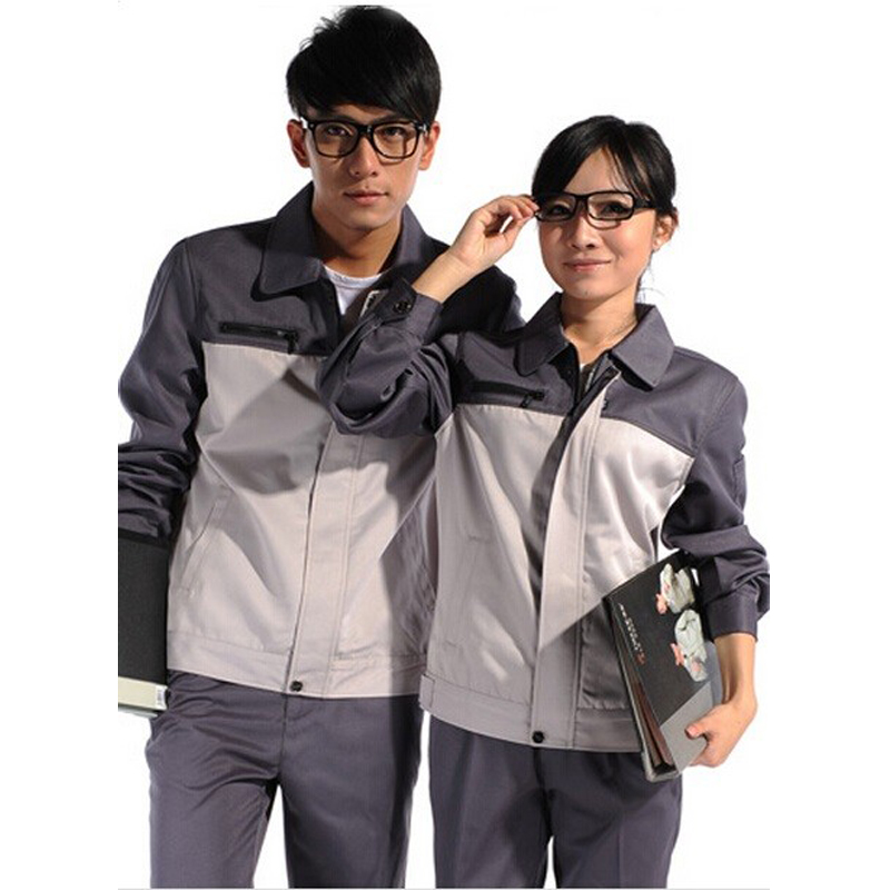 cold-proof jacket style winter unisex safety mining industry uniform wear