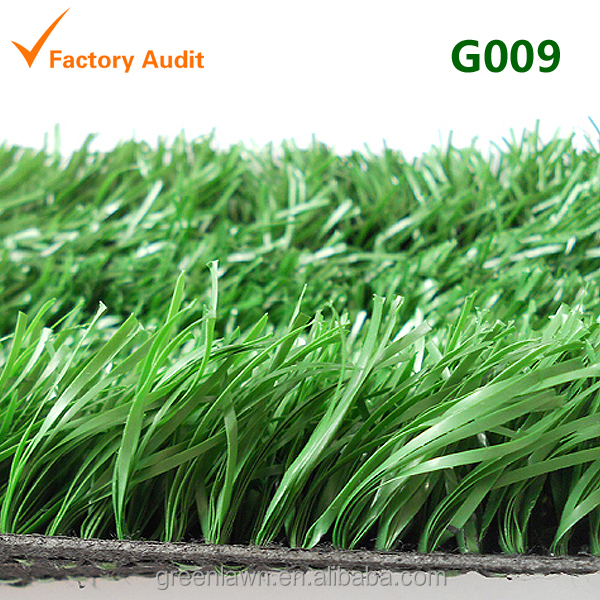 Artificial Turf Artificial Lawn Soccer/football/fustal Artificial Grass