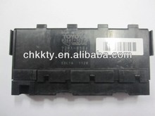 Integration Relay For TOYOTA REIZ / CROWN 82641-30270