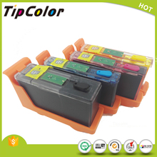 Compatible Primera Lx900e Rx900 Rx 900e Rx900f 53425 53422 53423 53424 Lx900 Ink Cartridge