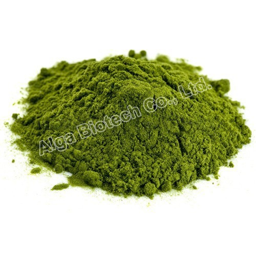 private-label-Spirulina-and-Chlorella-Powder-from.jpg