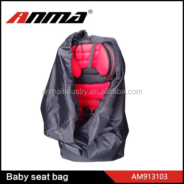 ANMA high quality Baby Car Seat Travel Bag