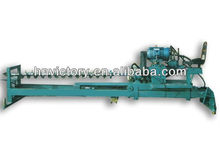 Hot sale! horizontal directional drilling machine