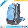 China supplier high school bag promotional sport backpack
