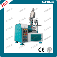 Horizontal bead mill machine for paint,dye ,ink,pigment,pesticide