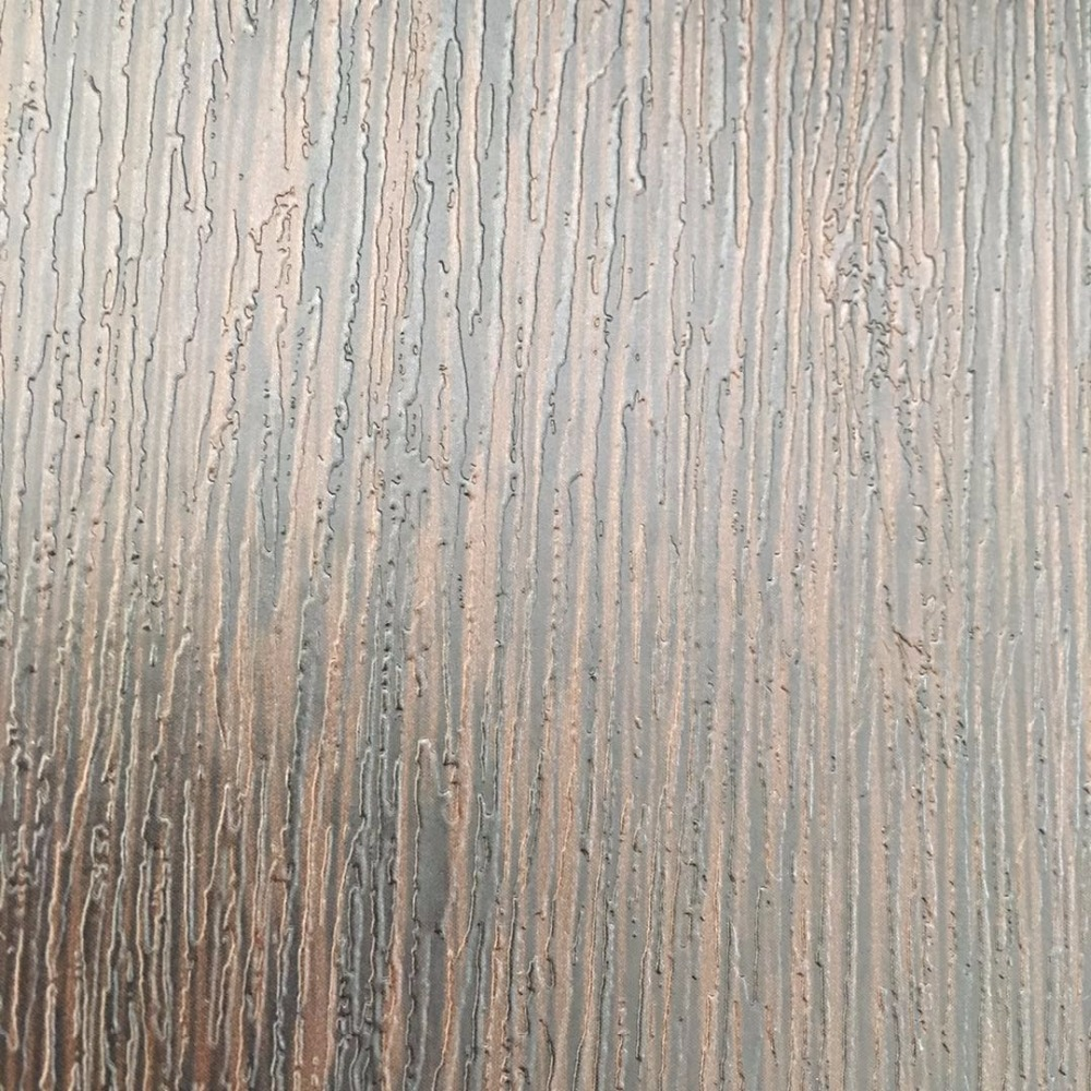 Wood Grain PVC Decorative Film/Foil for Cabinet/Door Vacuum Press