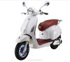 48v Electric Vespa Scooter In India