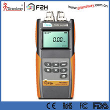 Grandway FHA2 Series Fiber Optic Attenuator
