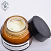 Best organic anti aging retinol cream private label fine face whitening cream,antiaging face cream