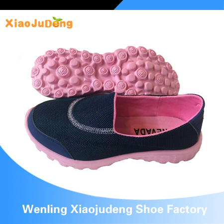 Cheap!!china Wholesale 2015 New Fashion Girls Cheap Leather Shoes Kid Best Choice Indoor Shoes In China