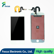 Fast delivery and high quality for ipod touch 5 LCD