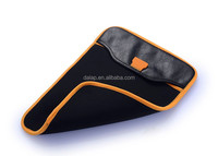 Neoprene sleeve for ipad mini best quality laptop sleeve supplier custom-made tablet pc sleeve