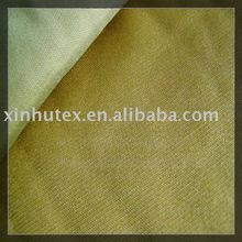 costume fabric / Ripple fabric / winter clothes fabric
