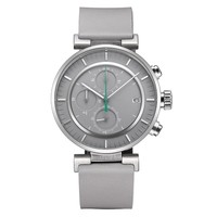 fantastic japan quartz stainless steel watch water resistant trend design quartz men hand watch
