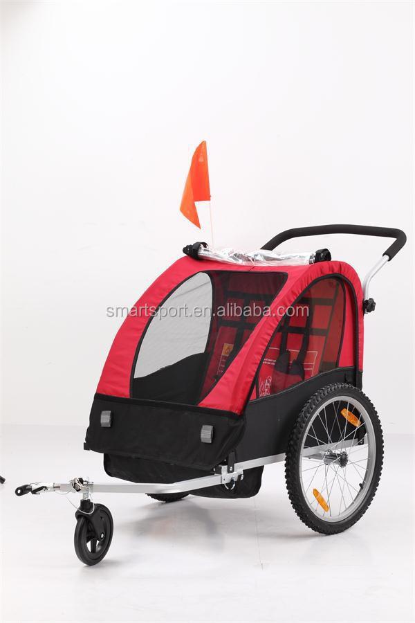 kinderwagen f r zwillinge kinderwagen laufstuhl und. Black Bedroom Furniture Sets. Home Design Ideas