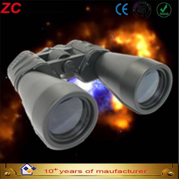 reviews aspect led lights infrared binoculars price. Black Bedroom Furniture Sets. Home Design Ideas
