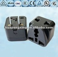 Adapter 2 Pin Plug