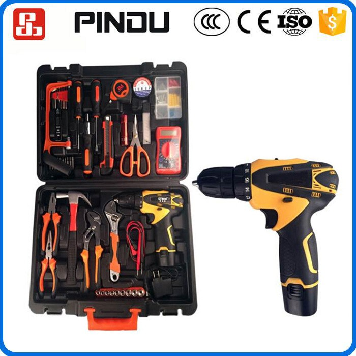 12v high power electric power tools mini electric drill