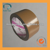 high temperature resist decorative masking tape