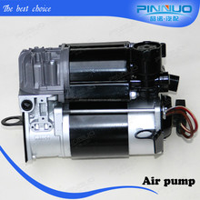 A2203200104auto air compressor for Mercedes W220 spare parts air suspension system
