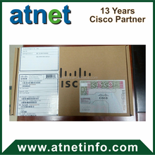 XFP-10GLR-OC192SR Cisco multirate XFP transceiver module for 10GBASE-LR Ethernet and OC-192