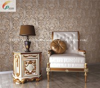 wallpaper for bedroom walls high quality 3d printing wallpaper
