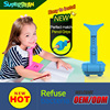 Posture Corrector Stand Writing Stand For