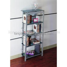 Compact Multipurpose Shelving Unit