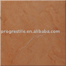 Building finishing materials(3A023)