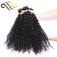 2015 new style tangle free no shedding 100 percent malaysian remy human hair, washable cheap wholesale malaysian curly hair