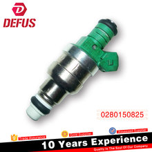 Fuel Oil Burner Spray Nozzle OEM 0280150825
