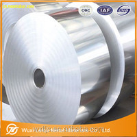 6063 decorative aluminum strip ceiling