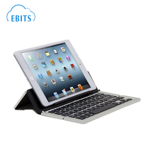 Universal Foldable Mini Electronic Keyboard for phone,Computer, iPad and Wireless Connection Folding Mouse