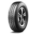 Passenger Car Tyre 165/70R14C, 165R13C, 225 70R15LT Cheap New Car Tire